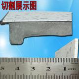PVC:2.0mm防静电地板 深飞国标地板 惠州长宁PVC静电地板 国标PVC防静电地板厂家直销 价格实惠 支持开票 质量保证 放心购买