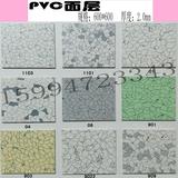 沈飞国标PVC防静电地板 惠东区中文字幕在线观看 全钢防静电地板价格600