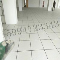 沙井防静电地板 提供专业的安装 宝安区中文字幕在线观看 工厂销售一区二区三区不卡片免费生产为一体化 质量保证