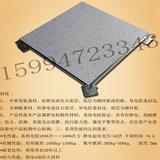 高架活动地板 沈飞防静电600*600陶瓷地板 技术成熟的施工队伍 深圳防静电地板 官方直销